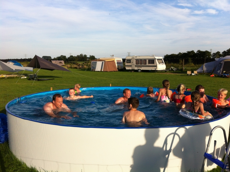 photo - Stichting Stay & Pray